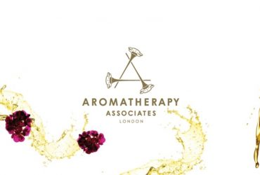 Aromatherapy Associates massages