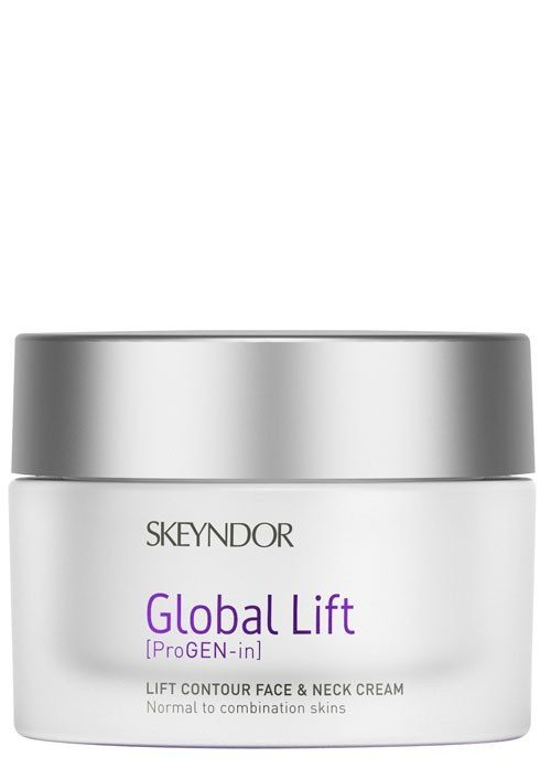 lift-contour-face-neck-cream-normal-to-combination-skins
