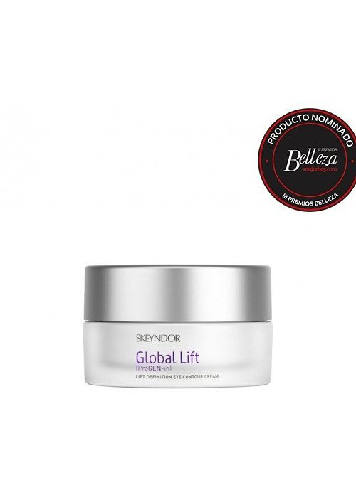 lift-definition-eye-contour-cream