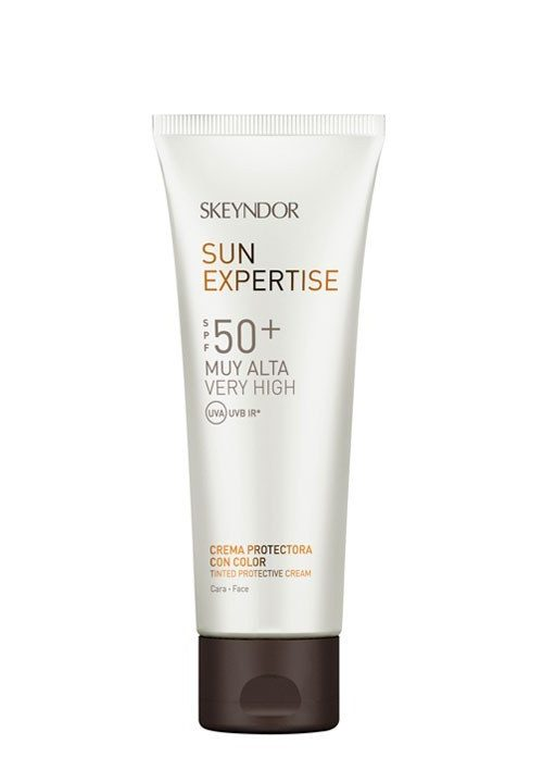 SKEYNDOR Sun Care