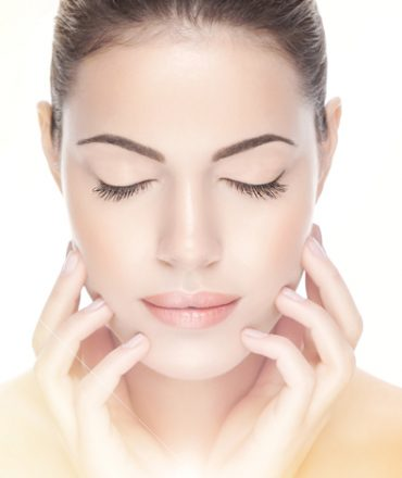 -20% discount for Global Lift, Eternal and Correvtive lines facial treatments and products!