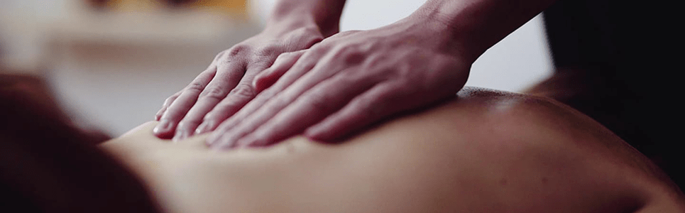 Massage subscription – a gift for the whole family!
